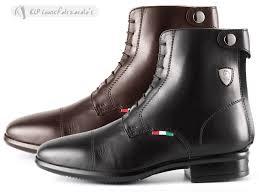 short motorcycle boots tattini beagle laced short riding boots tattini riding