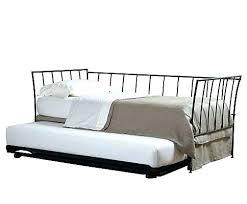 beautiful sofa trundle bed images u2013 rewardjunkie co