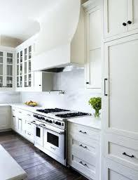 ikea kitchen sink backsplash wall panels subscribed me kitchen