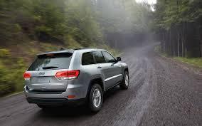 jeep grand 3 2016 jeep grand tempe chrysler az