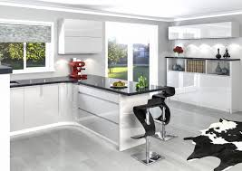 Luxury Kitchen Designs Uk Kitchen Designs Uk Home Decoration Ideas