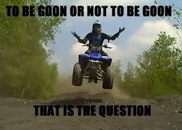 Quad Memes - 9 best atv fails images on pinterest atv atvs and dirtbikes