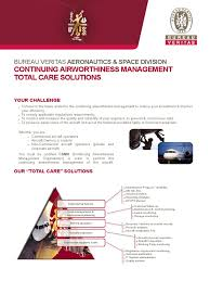bureau veritas holdings inc camo gb airbus reliability engineering