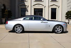 rolls royce sport car test drive 2015 rolls royce wraith review car pro