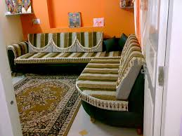 Home Decor India Transform Fabric For Sofa Cover India About Home Decoration Ideas