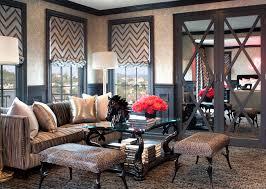 kris jenner home interior spotlight on jeff the interior designer for the