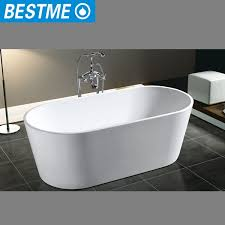 Collapsible Bathtub For Adults Cheap Plastic Portable Bathtub For Adults Cheap Plastic Portable