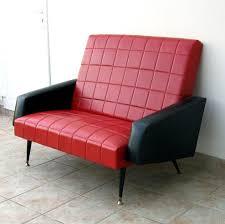canap e meubles luminaires et objets vintage r tro des es