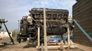 rolls royce merlin engine rochester airport maps new project