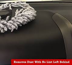 Diy Interior Car Detailing Automotive Diy Car Detailing