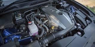 lexus diesel engine luxury sedan comparison part one hyundai genesis v jaguar xf v