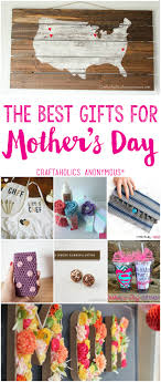 best day gifts craftaholics anonymous the best handmade s day gifts