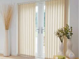 Online Quote For Blinds Vertical Blinds Online Buy Direct Save Upto 50 Rollerblinds Nz
