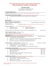 latex resume templates download cvsintellect com the résumé