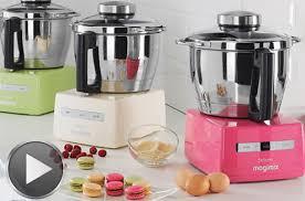 les robots de cuisine guide d achat de cuisine darty vous