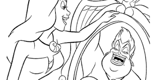 download coloring pages kiopad