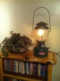 lighting a coleman lantern repurposed coleman lantern l coleman lantern light pinterest