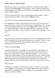 Sample Resume For Government Job by Rules Of Cv Writing 26 Best Graphic Design Resume Tips With