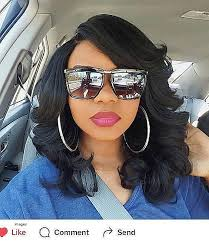body wave hairstyle pictures bob hairstyle full body bob hairstyles inspirational best 25