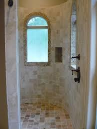 walk in bathroom ideas 83 best walk in showers images on bathroom ideas