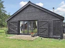 Suffolk Barns To Rent Low Farm The Barn Ref Bvx In Bedingfield Green Near Debenham