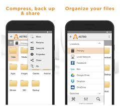 cracked apk files free astro file manager pro v4 9 1 cracked apk is here novahax