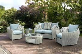 water resistant patio furniture diaz2009 com