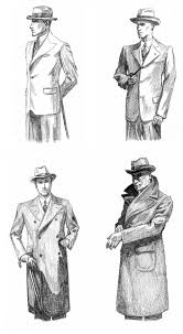 sketches for 1920s men fashion sketches www sketchesxo com