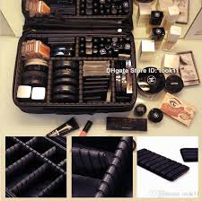 professional makeup artist bag 2018 professional cosmetic bag waterproof beauty high quality