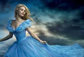 what are the top movie themed halloween costumes for fairy tales