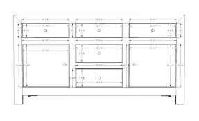average height of kitchen cabinets average front door height standard width uk kitchen cabinet size