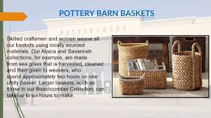 pottery barn store outlet location near me http www