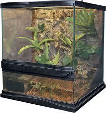 ideal reptile enclosures