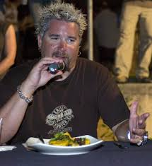 Notch S Net Worth Guy Fieri Wikipedia