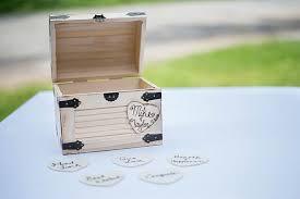 Wedding Wishes Box Bride U0026 Groom Advice Box Wishes Box Rustic Box Cottage Chic