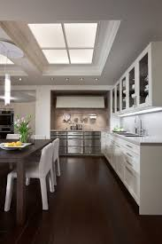 Kitchen Cabinets Fort Lauderdale by 25 Best Neff Kitchens Contemporary Images On Pinterest Fort