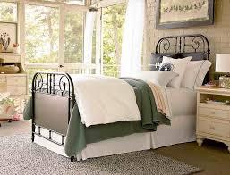 universal paula deen bedroom furniture u2013 home designing