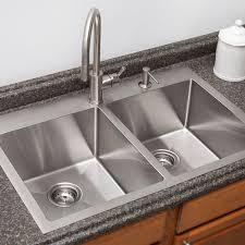 dual mount kitchen sink kitchen amazing deep double kitchen sink with ideas fresh deep