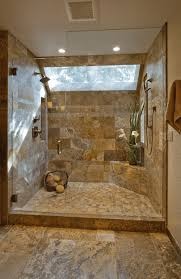 large tiles for bathroom patterned tan wall paint wide rectangular