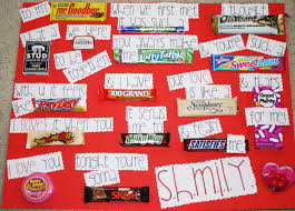 valentines gifts for boyfriend best valentines day birthday gifts for new boyfriend we