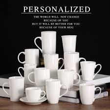 blank sublimation mugs for sublimation blank coffee mugs wholesale