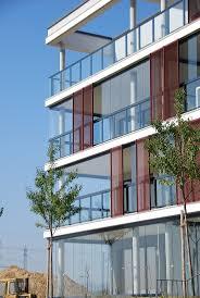Balconies 63 Best Glass Balconies U0026 Terraces Images On Pinterest