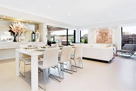 The Santorini New Home Design McDonald Jones Homes - Design new home
