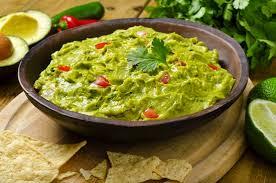 cuisine mexicaine top 10 des spécialités culinaires du mexique
