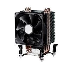 cooler master cpu fan cooler master hyper tx3 cpu fan free shipping
