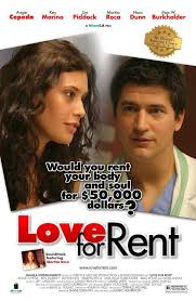 best 25 rent movies ideas on pinterest store for rent
