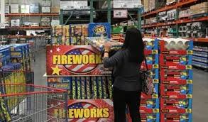where to buy sparklers in nj select costco outlets in new jersey selling fireworks for diwali