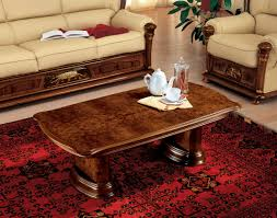 furniture antique coffee tables johannesburg oval coffee table