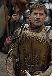 Seeking Season 2 Episode 4 Imdb Of Thrones Blood Of My Blood Tv Episode 2016 Imdb