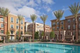 3 bedroom apartments in irvine apartments in irvine for rent irvine company apartments
